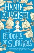 buddhae